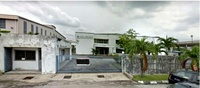 Property for Rent at Hicom Industrial Estate
