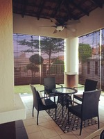 Property for Sale at Sovereign