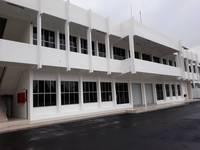 Property for Rent at Kawasan Perindustrian Cheras Jaya