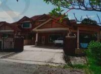 Property for Auction at Kota Kinabalu