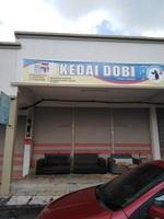 Property for Sale at Taman Sutera Idaman