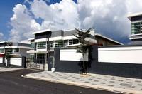Property for Rent at Hi-Tech 7 Industrial Park