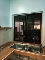 Property for Sale at Rumah Pangsa Impian