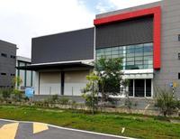 Property for Rent at Taman Mas Sepang