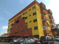 Property for Auction at Taman Sri Langat