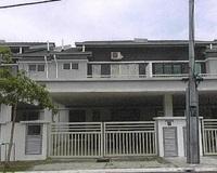 Property for Auction at Taman Desa Seringin