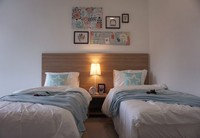 Property for Sale at Horizon Suites