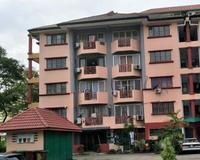 Property for Auction at Taman Sri Subang