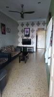 Property for Sale at Taman Skyline