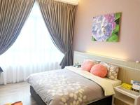 Property for Rent at Parkland Residence