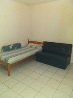 Terrace House Room for Rent at Taman BDC Stampin, Kuching