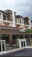 Property for Sale at Mutiara Bukit Jalil