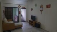 Property for Rent at Taman Lembah Maju