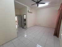 Property for Rent at Taman Setia Indah