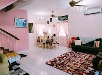 Terrace House For Sale at Bandar Tasik Kesuma, Semenyih