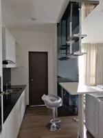 Serviced Residence For Sale at Landmark Residences, Bandar Sungai Long