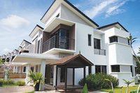 Property for Sale at Bangi Perdana