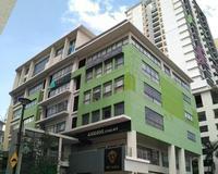 Office For Auction at Setia Walk, Pusat Bandar Puchong