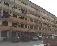 Property for Auction at Taman Nilai Perdana