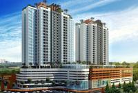 Condo For Sale at Amerin Residence, Balakong