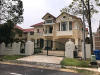 Property for Sale at Anggerik Oncidium