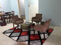 Property for Rent at Sri Kayangan Apartment