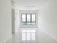 Property for Rent at Kiara Plaza