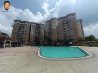 Property for Rent at Sri Palma Villa