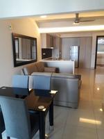 Property for Rent at Suasana Bukit Ceylon