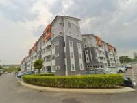 Property for Sale at Casa Dahlia Apartment