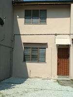 Property for Sale at Batu 11 Cheras