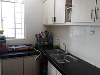 Property for Rent at Nilam Puri