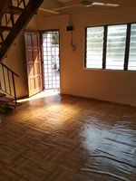 Property for Rent at Batu 11 Cheras
