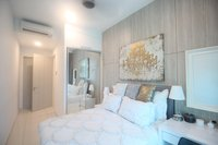 Serviced Residence For Sale at Legasi Kampong Bharu, Kampung Baru