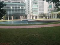 Office For Auction at Centum, Ara Damansara