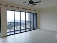 Condo For Sale at Serin Residency, Cyberjaya