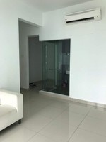 Serviced Residence For Rent at Tropez Residences, Danga Bay