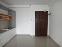 Serviced Residence For Sale at Shaftsbury Serviced Suites, Cyberjaya