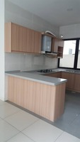 Superlink For Rent at Bandar 16 Sierra, Puchong