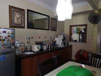 Terrace House For Sale at Taman Puncak Jalil, Seri Kembangan