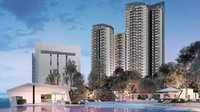 Property for Sale at Seri Riana Residence