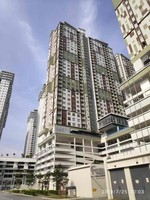 Apartment For Auction at Sky Awani Residensi, Sentul