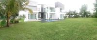 Serviced Residence For Rent at East Ledang, Nusajaya