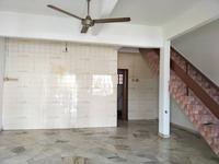 Terrace House For Sale at Menglembu, Perak