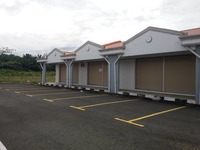 Shop For Auction at Taman Khazanah Indah, Lahad Datu