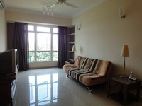 Property for Rent at 633 Residency