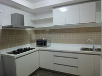 Apartment For Rent at 633 Residency, Brickfields
