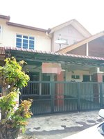 Property for Sale at Indera Mahkota 14
