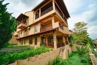 Property for Sale at Taman Kelab Ukay