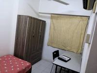 Property for Rent at Vista Komanwel